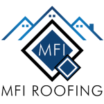 logo mfi